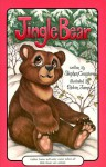 Jingle Bear (Serendipity) - Stephen Cosgrove, Robin James
