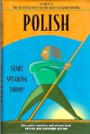Polish Language [With Book] - Language 30