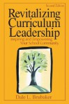 Creative Curriculum Leadership - Dale L. Brubaker