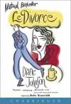Le Divorce (Audio) - Diane Johnson, Bebe Neuwirth