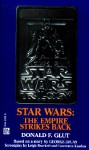 Star Wars: The Empire Strike Back - Donald F. Glut