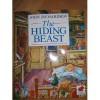 The Hiding Beast - John Richardson