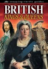 British Kings & Queens - John Guy
