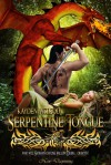 Serpentine Tongue - Kayden McLeod