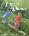 I Am a Dancer - Pat Lowery Collins, Mark Graham
