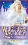 The Snow Queen - Mercedes Lackey