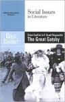 Class Conflict in F. Scott Fitzgerald's the Great Gatsby - Claudia Durst Johnson