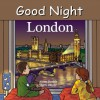 Good Night London - Adam Gamble, Mark Jasper, Ruth Palmer