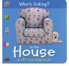 Who's Hiding? in the House - Christiane Gunzi