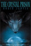 The Crystal Prison - Robin Jarvis