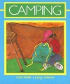Camping (Literacy 2000 Satellites: Stage 2) - Kate Webb