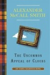 The Uncommon Appeal of Clouds (Sunday Philosophy Club #9) - Davina Porter, Alexander McCall Smith