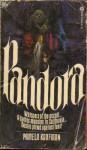 Pandora - Pamela Kaufman