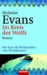 Im Kreis Des Wolfs - Nicholas Evans