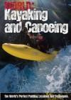 Kayaking and Canoeing - Paul Mason