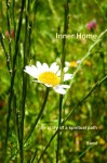Inner Home, the story of a spiritual path - SAMi
