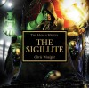 The Sigillite - Chris Wraight