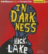 In Darkness - Nick Lake, Benjamin L. Darcie