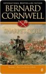 Sharpe's Gold (Sharpe, #9) - Bernard Cornwell