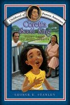 Coretta Scott King: First Lady of Civil Rights - George E. Stanley, Meryl Henderson