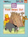 Pooh Helps Out - Kathleen Weidner Zoehfeld, Linda Armstrong