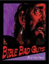 Bible Bad Guys - Bob Hartman