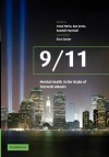 9/11: Mental Health in the Wake of Terrorist Attacks - Yuval Neria, Raz Gross, Randall D. Marshall