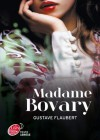 Madame Bovary - Texte abrégé (Classique) (French Edition) - Gustave Flaubert