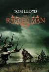 The Ragged Man - Tom Lloyd