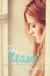 The Reason (Just Say Yes Series, #1) - Jen Andrews