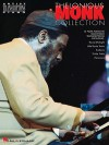 Thelonious Monk Collection - Hal Leonard Publishing Company