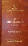 Les Miserables (Vol. II) - Victor Hugo