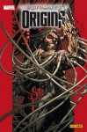 Ultimate Origins (Coleccionable Ultimate, #49) - Brian Michael Bendis