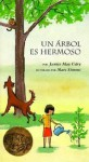 Un Arbol Es Hermoso - Janice May Udry, Marc Simont