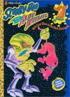 Scooby-Doo and the Alien Invaders - Scott Neely