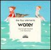 Water - Carme Solé Vendrell, J.M. Parramon