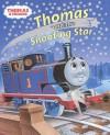 Thomas and the Shooting Star (Thomas & Friends) - Wilbert Awdry