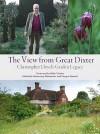 Dear Christo: Memories of Christopher Lloyd at Great Dixter - Rosemary Alexander, Fergus Garrett