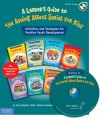 A Leader's Guide to The Adding Assets Series for Kids: Activities and Strategies for Positive Youth Development - Ann Redpath, Pamela Espeland, Elizabeth Verdick