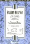 Broken for You - Jack Hayford