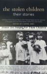 The Stolen Children: Their Stories - Human Rights Commission, Carmel Bird