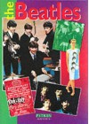 """The """"Beatles"""" (Pitkin Guides) - John McIlwain"""