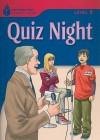 Quiz Night - Rob Waring, Maurice Jamall