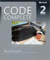 Code Complete: Um Guia Prático Para A Construção De Software - Steve McConnell