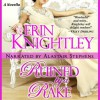 Ruined by a Rake (All's Fair in Love, #1) - Erin Knightley, Alastair Stephens