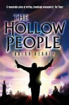 The Hollow People (The Promises Of Dr. Sigmundus) - Brian Keaney