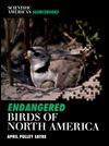Endangered Birds of North Amer: Exploratorium - April Pulley Sayre