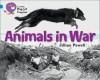 Animals in War - Jillian Powell