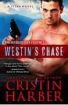 Westin's Chase - Cristin Harber