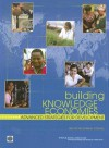 Building Knowledge Economies: Advanced Strategies for Development - World Bank Publications